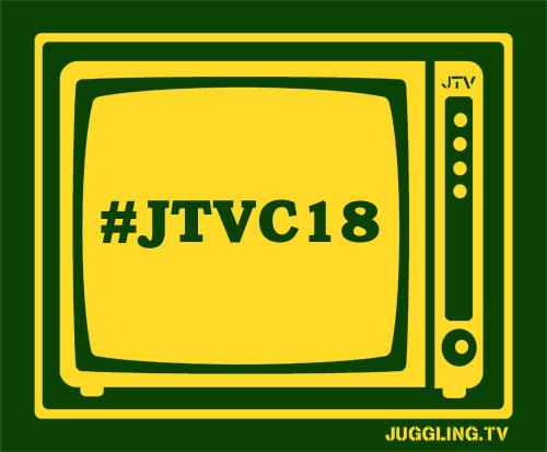 JTV Champion