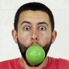luabduch avatar