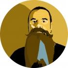 Bigpig avatar