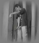greg2709 avatar