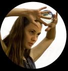 Kerry-Balder avatar