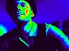thegreenspitz avatar