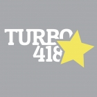 Turbo418 avatar