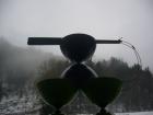 TaiboloV2 avatar