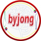 byjong avatar