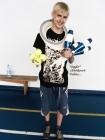 VadimAleshkovic avatar