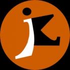 jkpev avatar