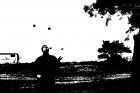 Marsgurke avatar
