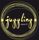 JugglingStore avatar