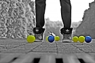 jugglerwim avatar