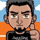 GusRodriguez avatar
