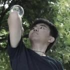 Laputao avatar