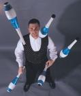 JugglerYannik avatar