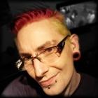 Paul_Incredible avatar