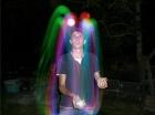 humanoattitude avatar
