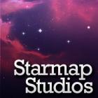 starmapstudios avatar
