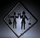 MacShalbertFoncu avatar
