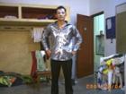 malabarista23 avatar