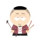 EddyRos avatar