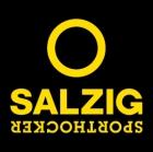 SALZIGsporthocker avatar