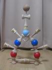 jugglerokken avatar