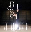 jugglerdavies avatar
