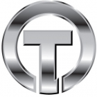 Tim0 avatar