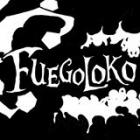 Fuegoloko avatar