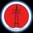 BKA avatar
