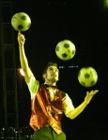 AlvaroPalominos avatar
