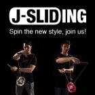 J-SLIDING avatar