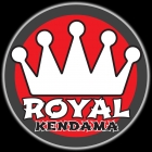 RoyalKendama avatar