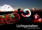 Lichtgestalten avatar