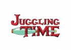 JugglingTime avatar