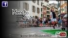 MenchoSosa5 avatar