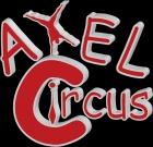 AxelCircus avatar