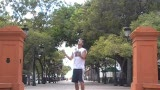 PJuggle (Practice Session)