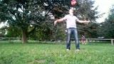 Vidéo du mois : Décembre 2011 - 2d.com