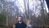 Rendsburg Juggling