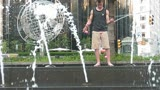 juggle nyc