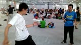 kendama EJC Lublin 2012