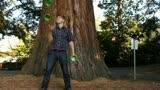 Juggling Jalopy
