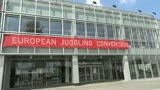 EJC 2012: The devilstick point of view