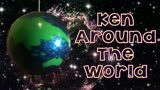 Ken Around The World - Void