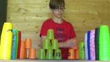 speed stacking update 24/08/2013
