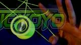 MagicYoYo D5 Dark Sprite - Luke Renner