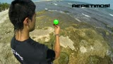 Tutorial de Kendama | Pincho
