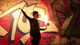 Hestia Fire Dance -  Erika profil video