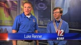 Four Corners News - Luke Renner