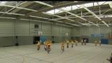 NRW Freestyle Meisterschaft